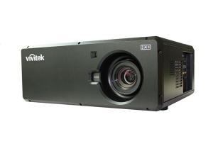 ویدئو دیتا پروژکتور ویویتک Video Data Projector Vivitek D5500