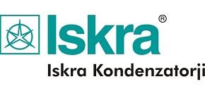 فروش انواع محصولات ايسکرا Iskra اسلووني(www.iskra-agv.cz)