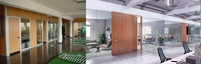 تخت کمجا /کابینت/سرویس خواب*پارتیشن /کمد دیواری/میز