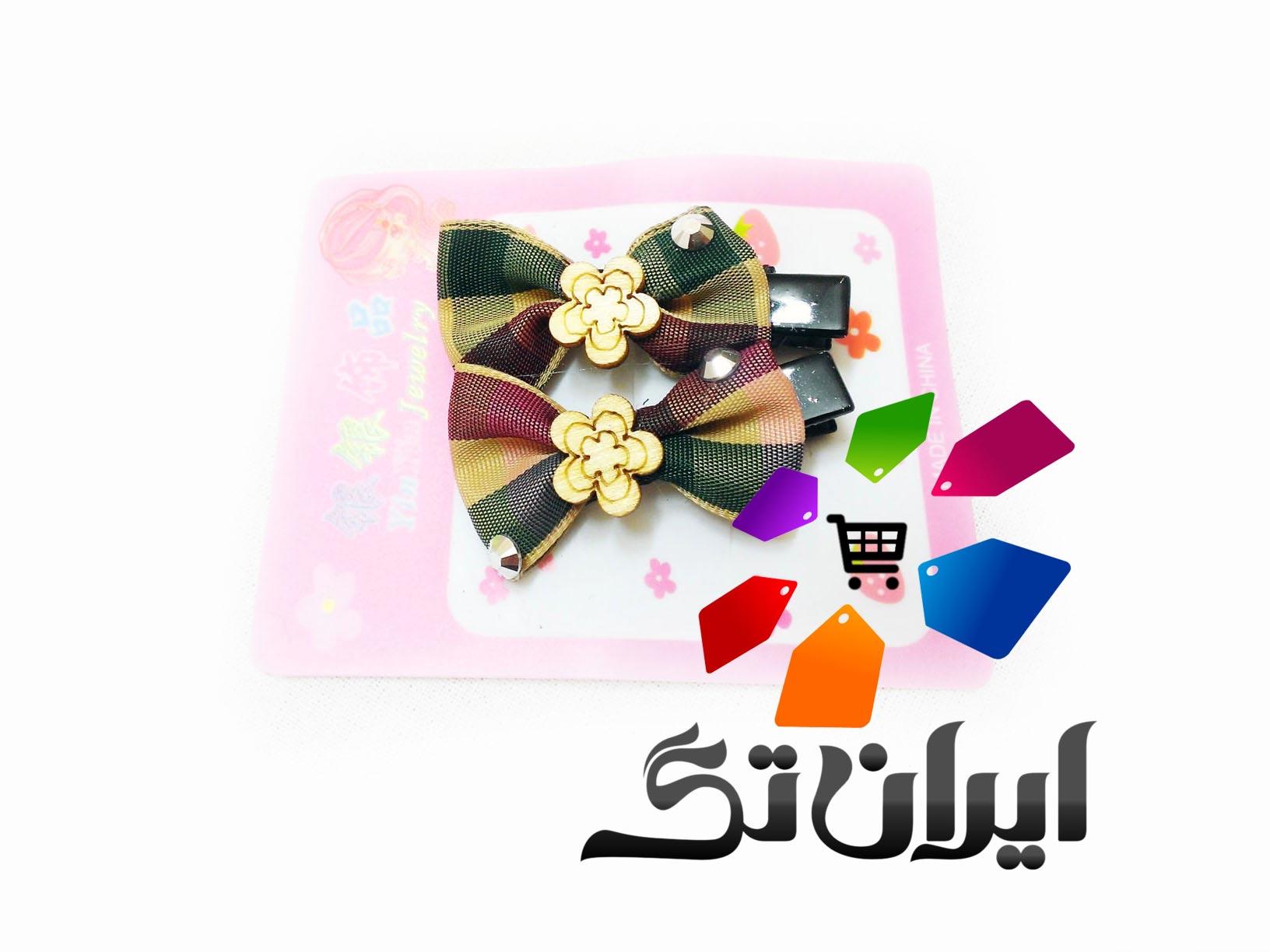 فروش عمده آنلاین گل سر، کش سر، اسباب بازی و لوازم خرازی زیر قیمت بازار تهران