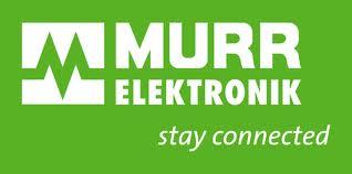 فروش انواع کانکتور مور الکترونيک Murr Elektronik آلمان