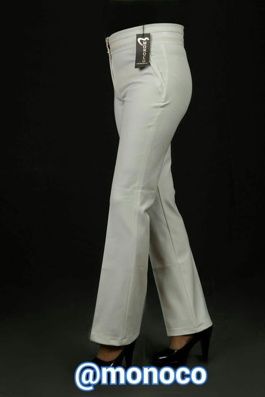 تولید و پخش شلوار زنانه و دخترانه با بالاترین کیفیت برند منوکو