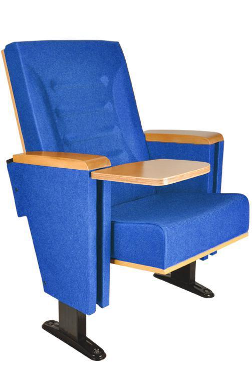صندلی آمفی تئاتر نیک نگاران مدل N-860 با ضمانت نامه 5ساله