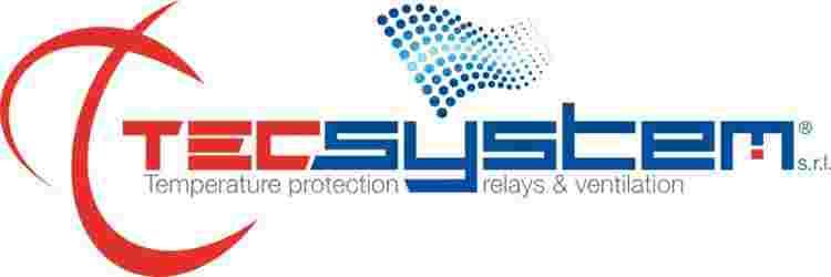 فروش انواع رله هاي TecSystem ايتاليا ( تک سيستم ايتاليا) (www.tecsystem.it )