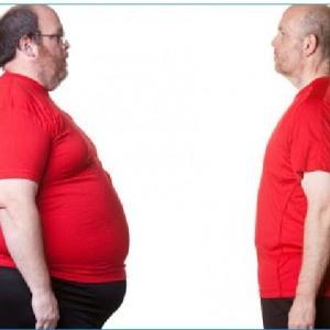 از بین بردن چربی های موضعی شکم، ران، بازو، باسن با استفاده از کرایولیپولیز