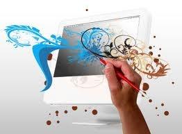 طراحی و توسعه وب سایت و پرتال با زاگرس دیتا
