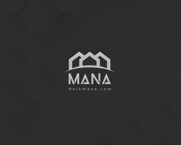 ملک مانا   بانک اطلاعات املاک شمال کشور (گیلان و مازندران)