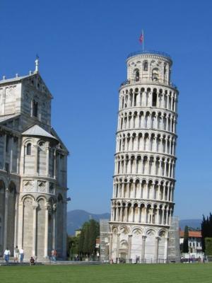 دوره ی کامل آموزش زبان ایتالیایی Quick Italian