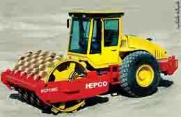 تعمیرات و تامین ماشین آلات راهسازی وراهداری هپکو کاران،انجام تعمیرات و بازسازی دستگاهها تمام نقاط کشور
