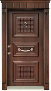 فروش انواع درب ضد سرقت