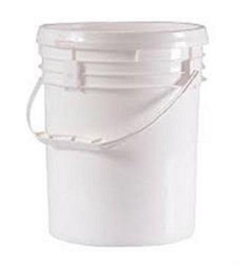 فروش سطل پلاستیکی