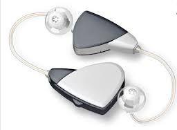 فروش و تعمیر انواع سمعک و انجام کلیه آزمایشات شنوایی