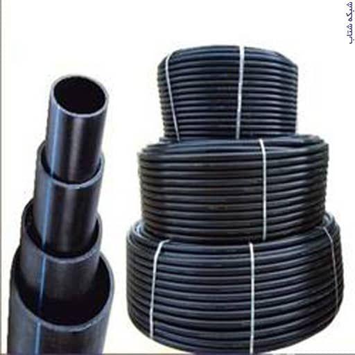:: تولید و فروش لوله های پلی اتیلن در انواع سایزها