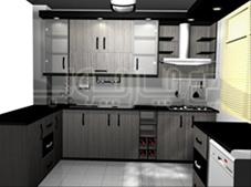 کابینت طراحی و ساخت کمد دیواری،میز ال سی دی ،سرویس خواب