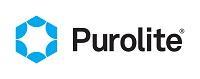 فروش انواع محصولات purolite   آمريکا www.purolite.com