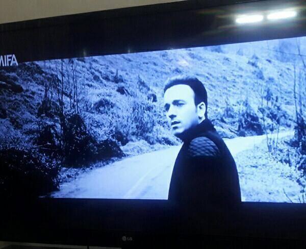 تلویزیون 42الجی