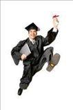 راهنمای شرایط اخذ پذیرش و بورس تحصیلی در رشته علوم آزمایشگاهی از دانشگاه های خارجی و تحصیل در خارج + مشاوره رایگان تلفنی