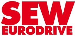 فروش انواع محصولات   sew eurodrive سو يورو درايو آلمان (www.seweurodrive.com)