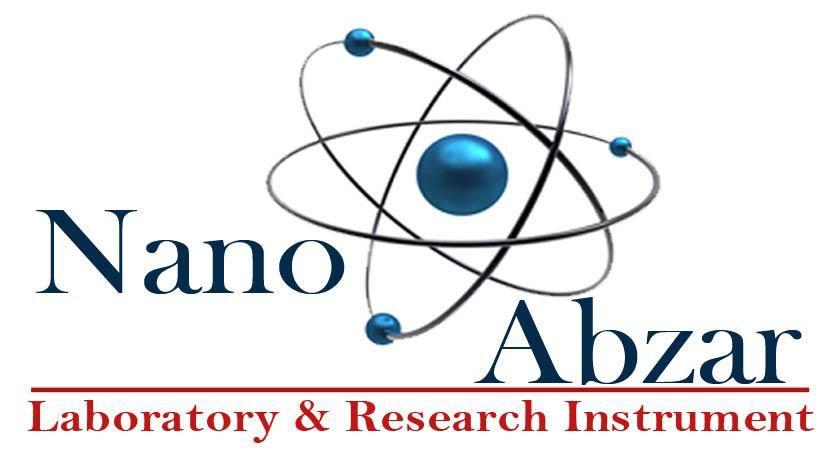 تجهیزات پیشرفته آزمایشگاهی و تحقیقاتی
