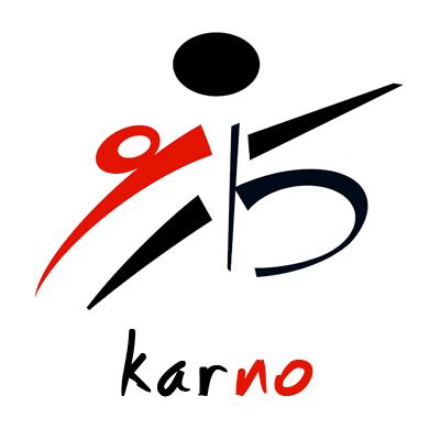 شرکت توسعه شبکه  کارنو نماینده رسمی ترانکینگ های البرز در تهران