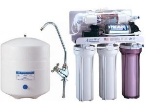 شرکت فنی مهندسی میهن تصفیه مشاور،طراح و سازنده سیستم های آب شیرین کن و فیلتراسیون(خانگی و صنعتی)