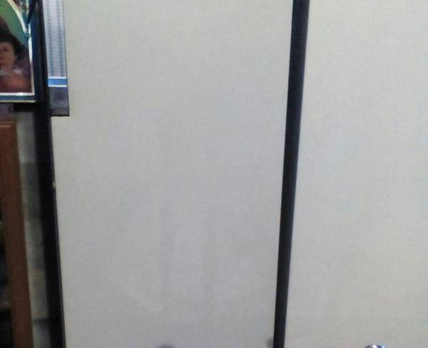3 دستگاه یخچال (حراج)