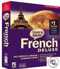 آموزش زبان فرانسه به روش تل می مور/اصل