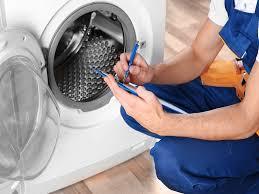 تعمیر ماشین لباسشویی در سعادت آباد