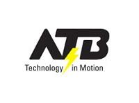 فروش انواع محصولات ATB  آلمان www.atb-motors.com