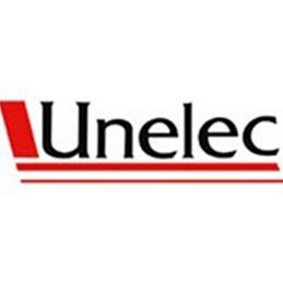فروش انواع محصولات يونلک   unelec فرانسه  (www.unelec.com)