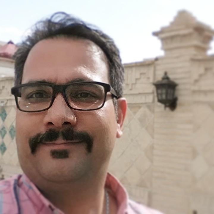جیره نویسی دام سبک مشاور ارشد ترکمن